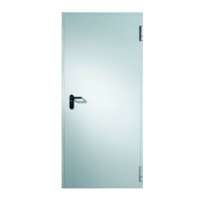 dve e ocelov protipo rn h rmann t30 1 h8 5. Black Bedroom Furniture Sets. Home Design Ideas
